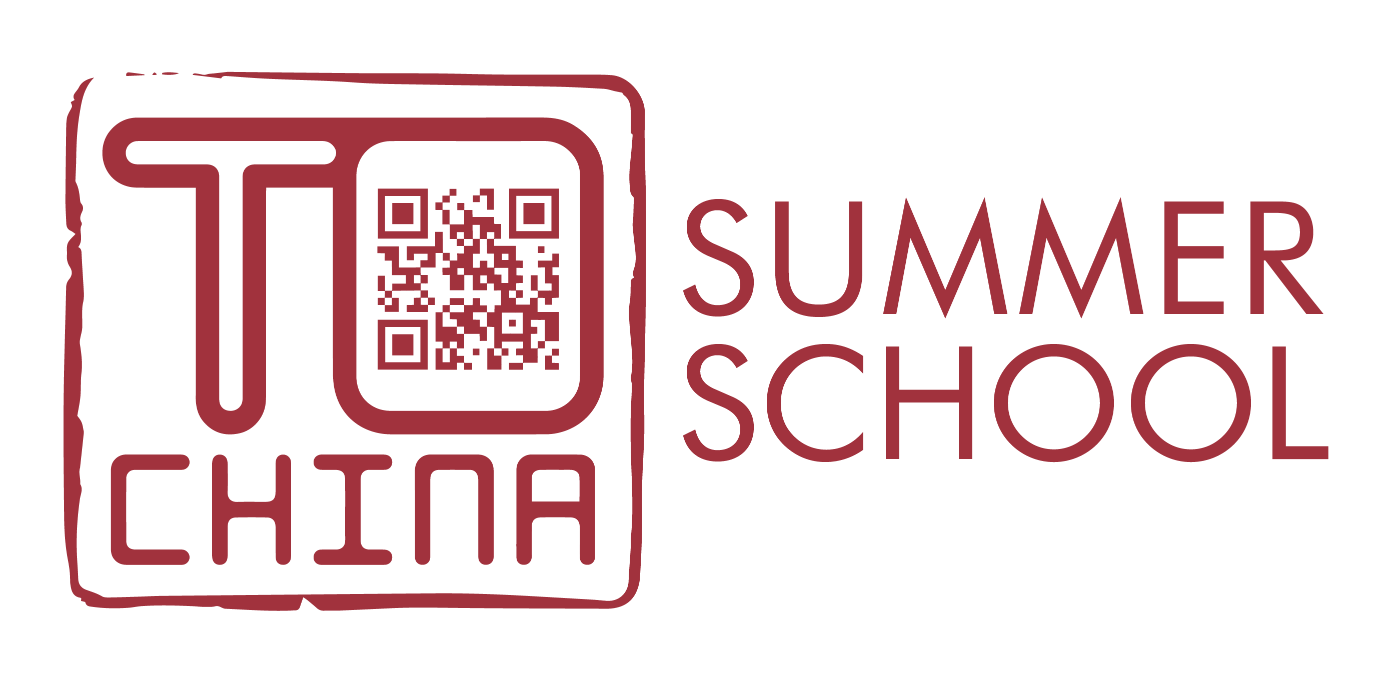 Logo_TOChina_Summer_School.png