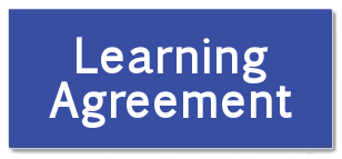 learning_agreement2.png