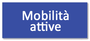 mobilitaattive.png