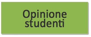 opinionestudenti5.png
